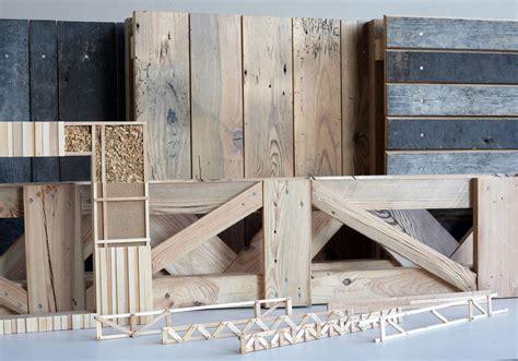 Baunetzwoche 531 Holz Im Loop by Baunetzwoche 531 Holz Im Loop Architektur Und