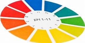 Ph Bicarbonate De Soude : la combinaison citron et bicarbonate de soude pour ~ Dailycaller-alerts.com Idées de Décoration