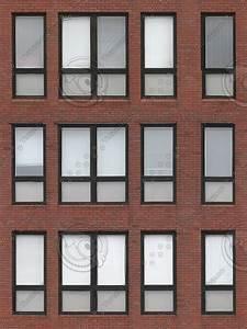 Texture jpg building office block
