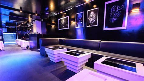 deco lounge bar restaurant palzon