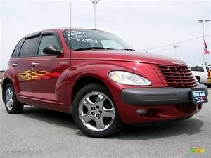 2001 Pt Cruiser : 2001 chrysler pt cruiser related infomation specifications ~ Kayakingforconservation.com Haus und Dekorationen