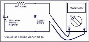 How To Test A Diode