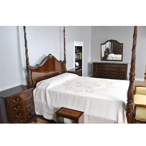 beautiful living room furniture set king size mahogany four poster bed niagara furniture