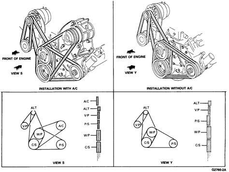 2004 rx 8 wiring diagram workshop manual