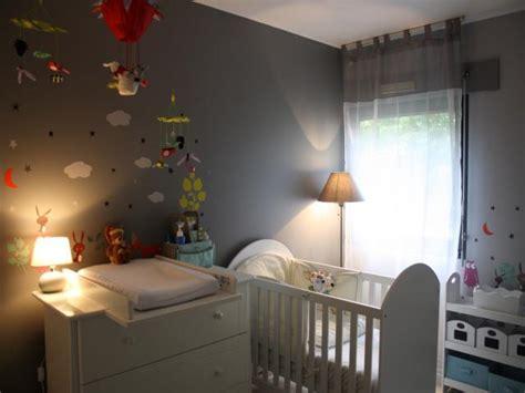 chambre bebe original chambre bébé garçon original 113440 gt gt emihem com la