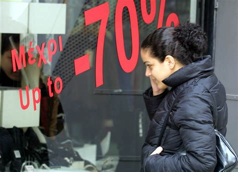 Akel To Move Against Extended Shop Opening Hours
