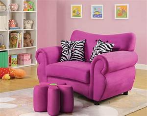 Living room furniture modern kids chairs other metro for Children s living room furniture