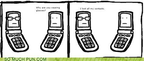 cell phone puns broken cell phone quotes quotesgram