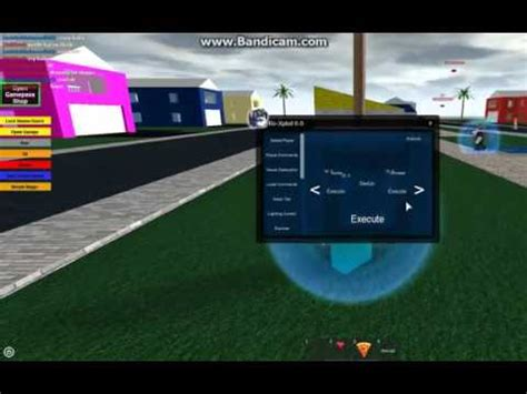 updatedleaked roblox level  exploitseven  ro