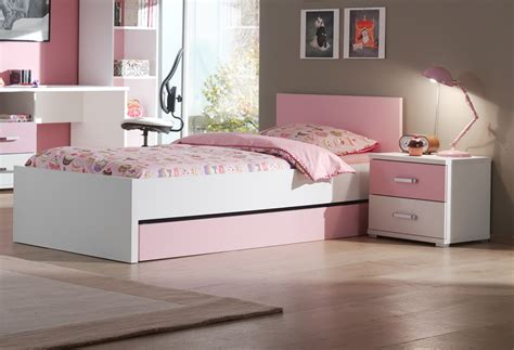 chambre fille alinea alinea chambre bebe fille affordable plan travail resine