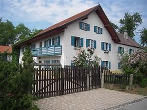 Haus In Hof Kaufen : verkauf historischer hof mit scheune und gro em garten in ~ Avissmed.com Haus und Dekorationen