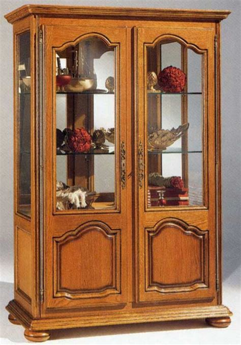 table ronde cuisine collection la tremblade meuble chne massif style louis xiv