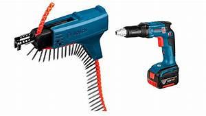 Bosch Reparaturservice Werkzeug : bosch gsr 18v ec te c bosch ma 55 mitex 2013 youtube ~ Orissabook.com Haus und Dekorationen