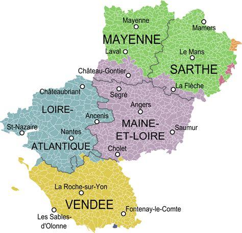 filepays de la loire  provincessvg wikimedia commons