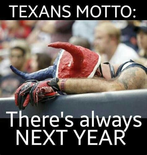 Houston Texans Memes - pinterest the world s catalog of ideas
