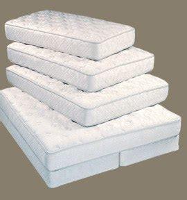 storage bed mattresses wall bed mattresses lift stor