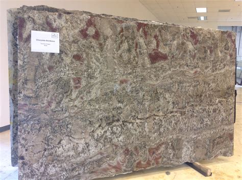 current granite slab inventory arch city granite marble