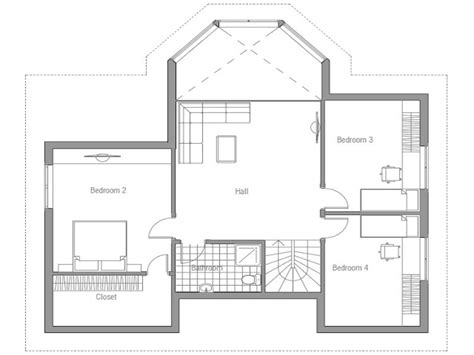 floor plan small house simple small house floor plans small affordable house