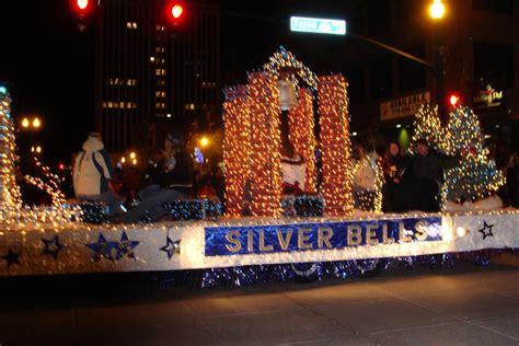 festival of lights colorado springs colorado springs festival of lights colorado springs