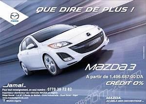 Taux Prêt Auto : credit auto a taux zero 2013 ~ Medecine-chirurgie-esthetiques.com Avis de Voitures