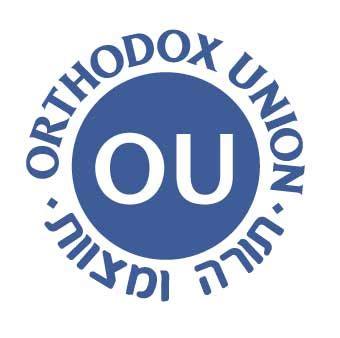Postville, IA - OU President: Agriprocessors Is Kosher ...