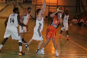Sports Les résultats de la soirée du 28 février (Basket