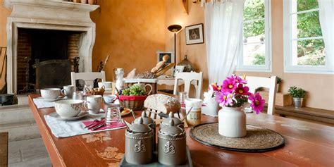 chambre et table d hote beaune réserver gîte et chambres d 39 hôtes beaune la combotte