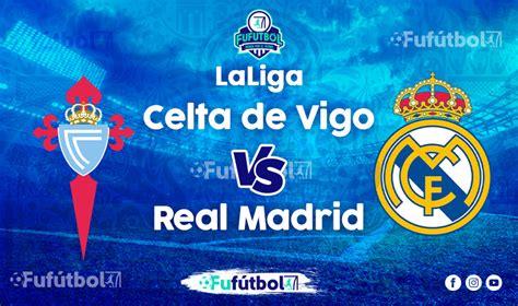 Alcoyano vs Real Madrid en VIVO Online y en DIRECTO la ...