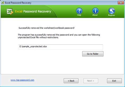how to unprotect excel sheet with without password