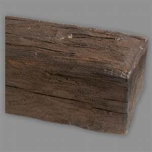 Styropor Auf Holz Kleben : deckenbalken echtholz nachbildungen aus styropor f r wohnung b ro homestar shop ~ Orissabook.com Haus und Dekorationen