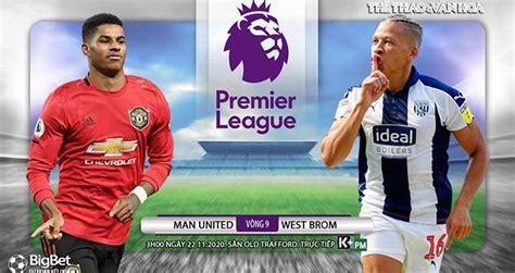 Truc tiep bong da. K+PM. Newcastle vs Chelsea. Tottenham ...