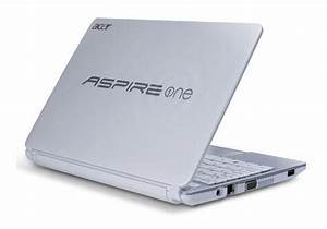 Acer Aspire One D270 Netbook Arrives With 32nm Intel Atom
