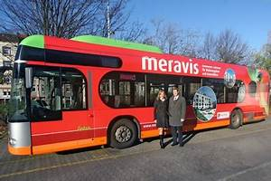 Bus Düsseldorf Hannover : schon gesehen schon gesehen neuigkeiten aktuelles meravis ~ Markanthonyermac.com Haus und Dekorationen