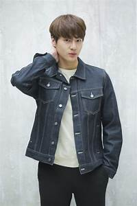 First Light Agency Star Intro Yang Se Jong The Monster Rookie Eukybear
