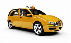 Taxi Gardena: Advantages of Resorting to Yellow Cab in Gardena