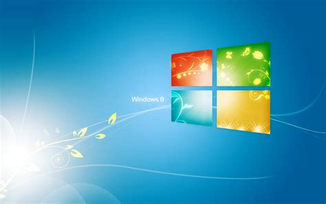 Windows 8 Hd Wallpaper 2016  Download Hd Windows 8 Hd