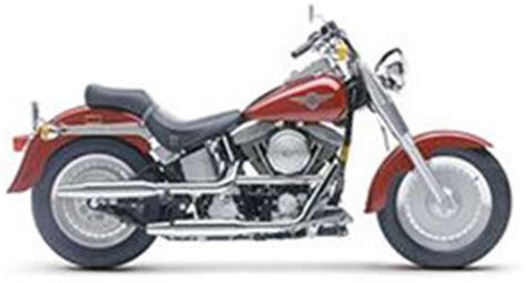 Harley Davidson Rental Rates by Cancun Harley Davidson Motorcycle Rentals