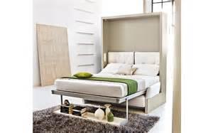 l sofa ikea designer schrankbett nuovo liola