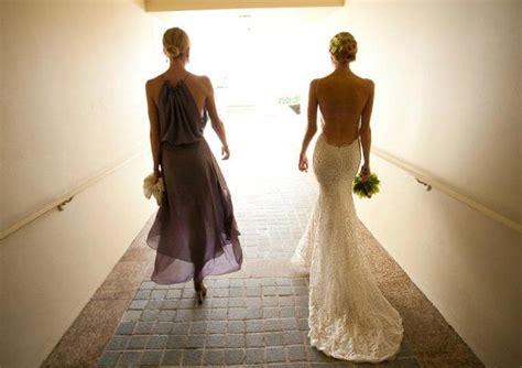 Katie May Wedding Gown Update