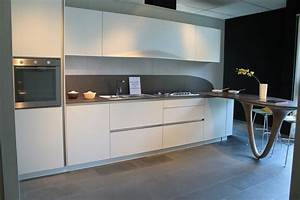 Emejing Cucina Snaidero Ola 20 Prezzo Gallery