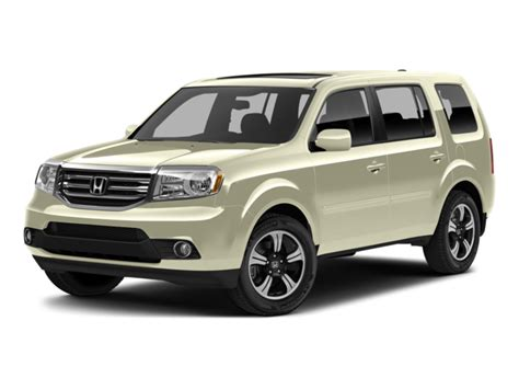 Check spelling or type a new query. Honda Financial Lease Deals
