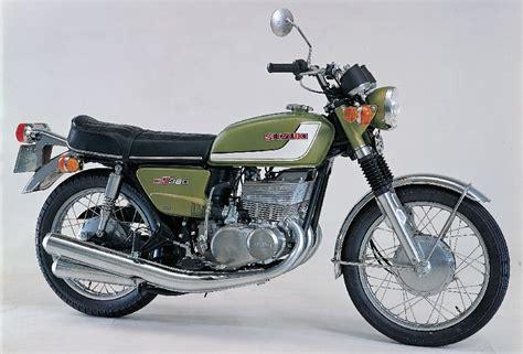 Suzuki Gt380 by Suzuki Gt380 Custom Parts And Customer Reviews