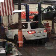 barbosa son auto repair  reviews auto repair
