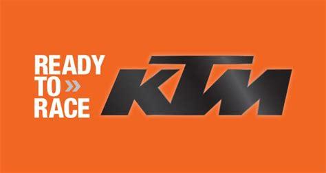 ktm logos  motorcycles ktm bikes games logos