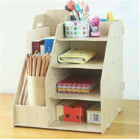 Rak Klip Praktis Rak jual diy rak buku praktis dan portable tempat buku dan