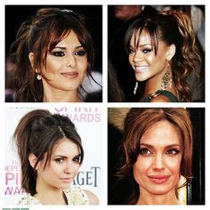 images  hot weather hairstyles  pinterest
