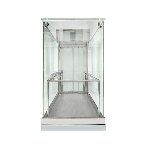 cabina ascensore cabina ascensore zefiro 2 cma lifts produzione ascensori
