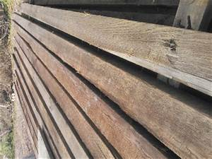 reclaimed lumber for sale reclaimed wood With buy reclaimed wood boards
