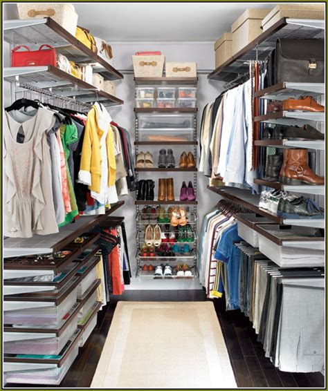 elfa closet system design home design ideas