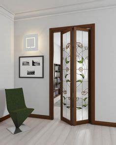 Innentueren Gestaltungsvielfalt Fuer Den Wohnbereich by T 252 Ren Und Faltt 252 Ren Aus Glas Metall Holz Ideen F 252 R Die